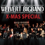 Welvert Big Band