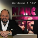 We Sing! - mit Marc Masconi