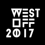 Bestien und Helden - west off 2017
