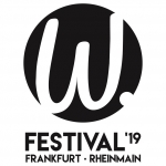 Bild: W-Festival 2019