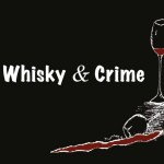 Bild: Whisky & Crime