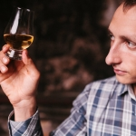 Whisky-Workshop - Halber Mond Heppenheim