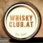 Whiskyclub.at Tastings