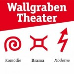 Wie man Hasen jagt - Wallgraben Theater