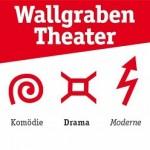 Wie man Hasen jagt - Wallgraben Theater