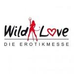 Wild Love - Erotikmesse Hamburg
