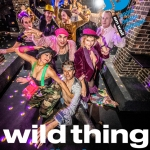 Wild Thing - Junges Theater Göttingen
