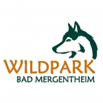 Wildpark Bad Mergentheim - Ticket 04.08.2020 | 09 - 12:30 Uhr