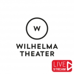 Wilhelma Theater - Livestreams