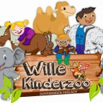 Bild: Wille-Kinderzoo