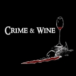 Bild: Wine & Crime