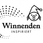 Kindertheater Winnenden