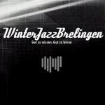 Winter Jazz Brelingen