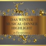 Winter Musical Dinner - Eichenzell