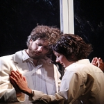 Winterreise - Theater Hagen