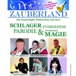 Winter-Zauberland