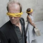 Wir lieben und wissen nichts - Moritz Rinke - Wallgraben Theater