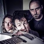 WIZO + SPEZIELLE GÄSTE: SCHMUTZKI - TOUR GIBT`S NICHT UMSONST! (2014)