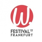 Women of the World - W.Festival 2017