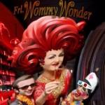 Wonder-Bar 3D - jetzt auch mit Anfassen!