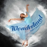 Wonderland - Julia´s Dance Center