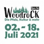 WoodroCK Open Air