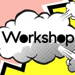 Workshops - House of Music