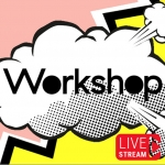 Workshops - House of Music - Livestreams