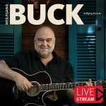 Bild: Wolfgang Buck - Livestreams