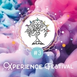 Xperience Festival