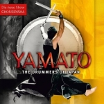 Bild: Yamato - The Drummers of Japan