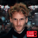 Bild: Yann Yuro - Livestreams