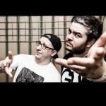 Audio88 & Yassin