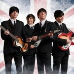 Yesterday - The Beatles Musical - London West End Beatles