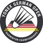 YONEX German Open Badminton Championships 2015