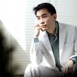 Silvesterkonzert - Festliche Soirée mit Yong Kyu Lee - Jagdschloss Pirna