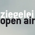 Ziegelei Open Air 2017