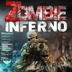 Zombie Inferno - Interactive Theatre