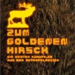 Zum Goldenen Hirsch