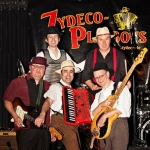 Zydeco Playboys