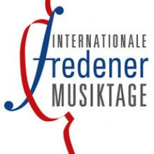 Internationale Fredener Musiktage