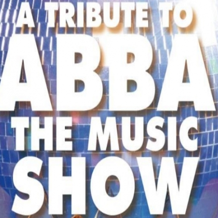 Bild: A Tribute to ABBA - The Music Show