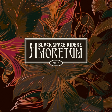Bild: Black Space Riders