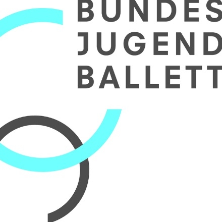 Bild: Bundesjugendballett