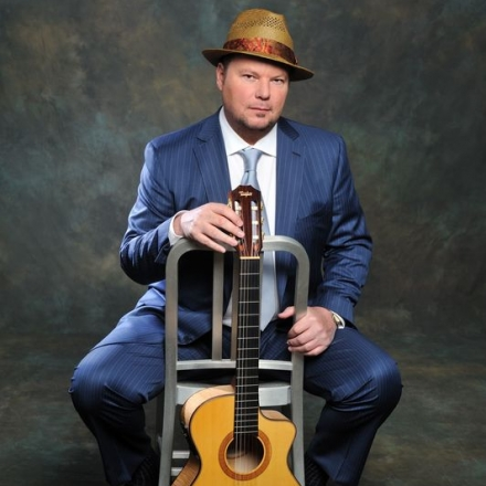 Bild: Christopher Cross