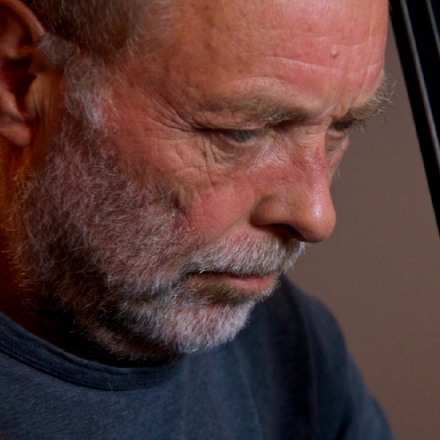 Bild: Dave Holland
