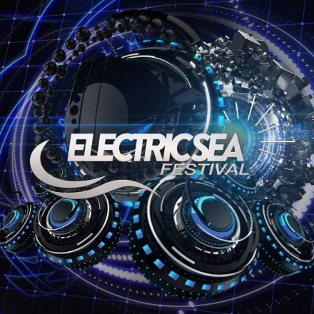 Bild: Electric Sea Festival