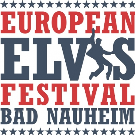 Bild: European Elvis Festival - Bad Nauheim