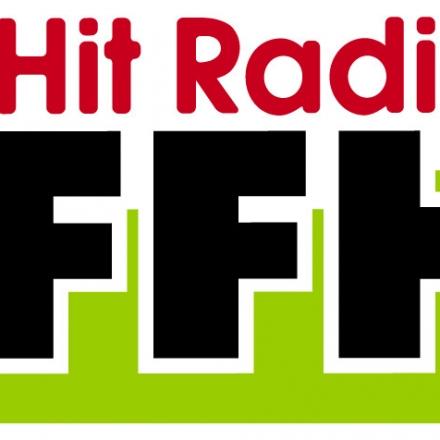 Ffh Tickets