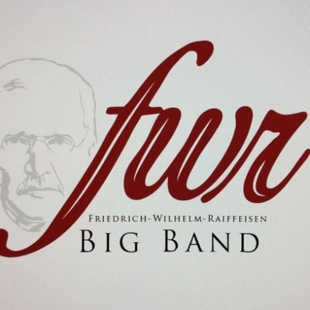 Bild: Fwr Big Band
